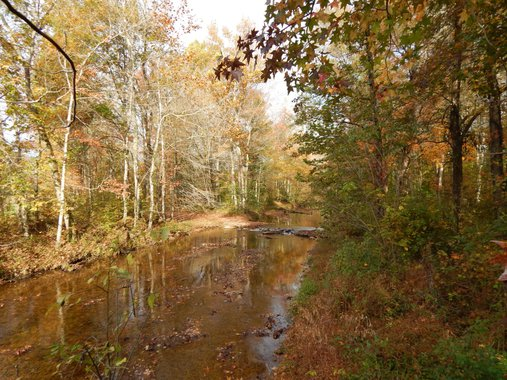 Image for 2839 Railroad Bed Rd