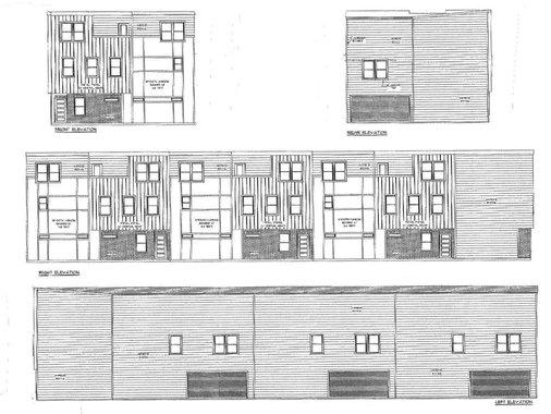Image for 2713 Torbett St