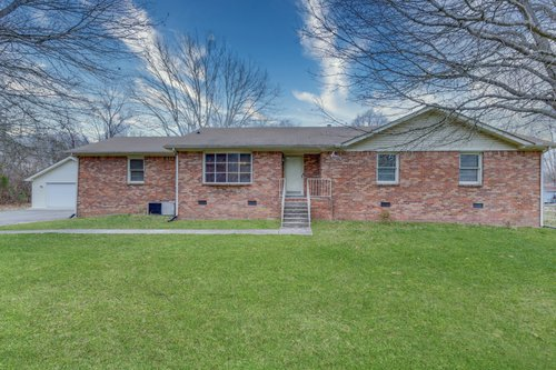 Image for 1008 Tuckahoe Dr