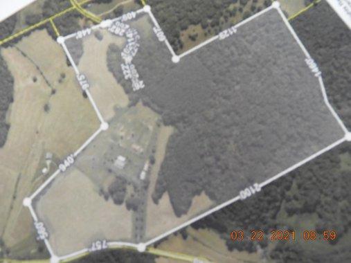 Image for 651 Shuler Branch Rd, N