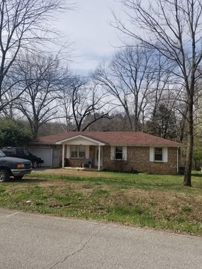 Image for 631 Chitwood Dr