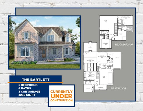 Image for 624 Chrisview Ct- # 215