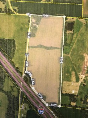 Image for 2881 Prairie Plains Rd