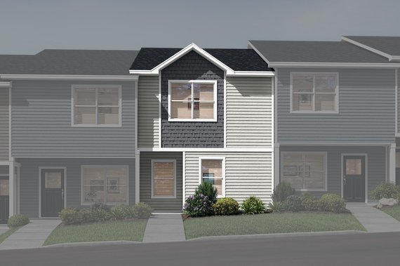 Image for 4056 Cody Drive