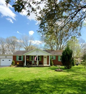 Image for 305 Evergreen Dr