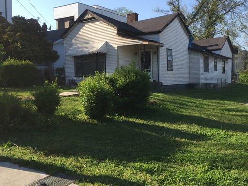 Image for 2712 Delaware Ave