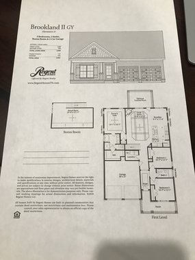 Image for 6007 Doster Drive