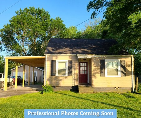 Image for 1206 E Lincoln St
