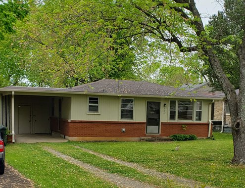 Image for 205 Shannon Ln