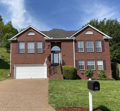 Image for 323 Freedom Dr