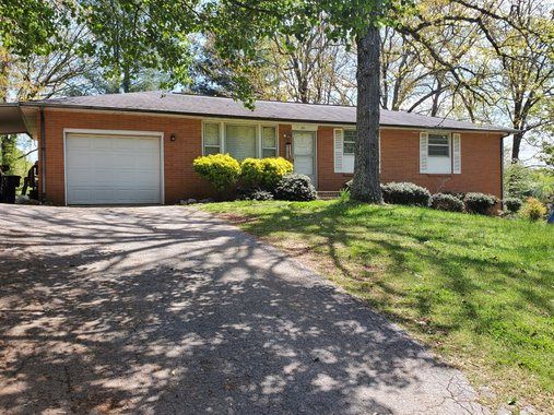 Image for 211 Lakeshore Dr