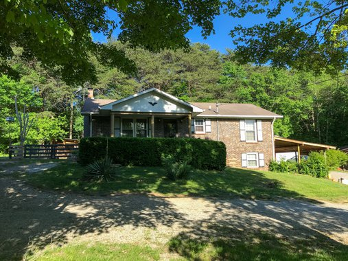 Image for 1138 Williamson County Line Rd