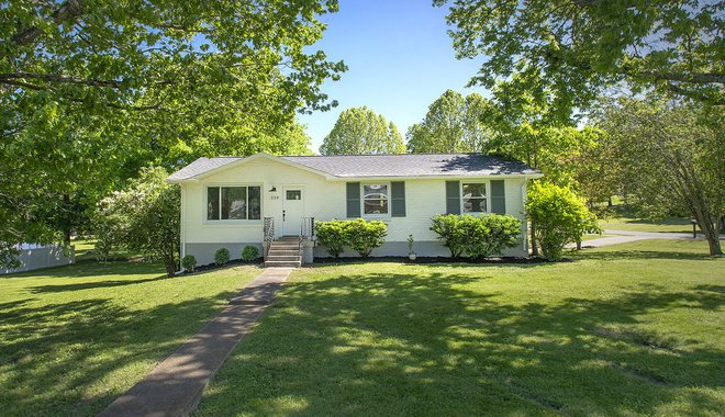 Image for 238 Lakeside Park Dr
