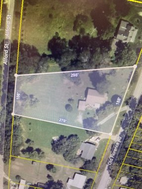 Image for 1175 Old Florence Rd