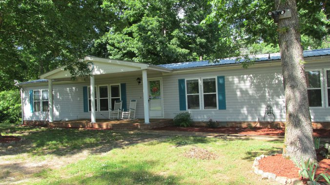 Image for 130 Riverview Ln