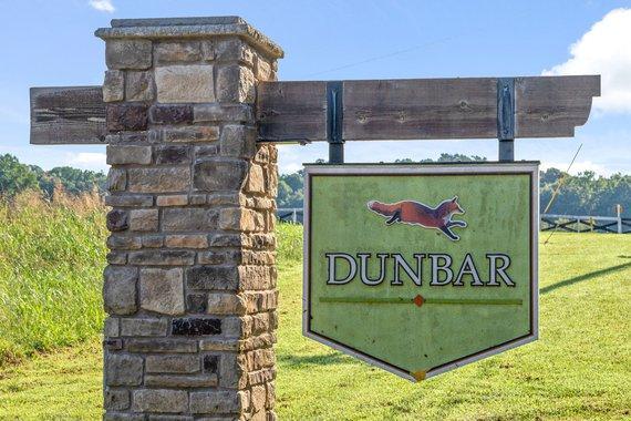 Image for 125 Dunbar