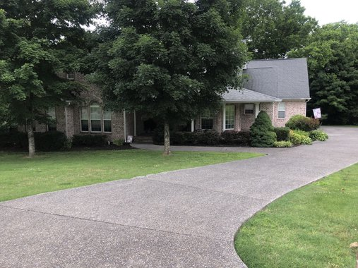 Image for 117 Collinwood Dr