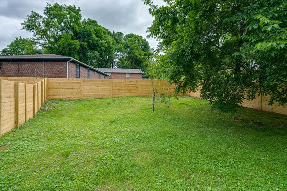 Image for 26 Lutie St