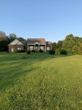 Image for 737 Fite Rd