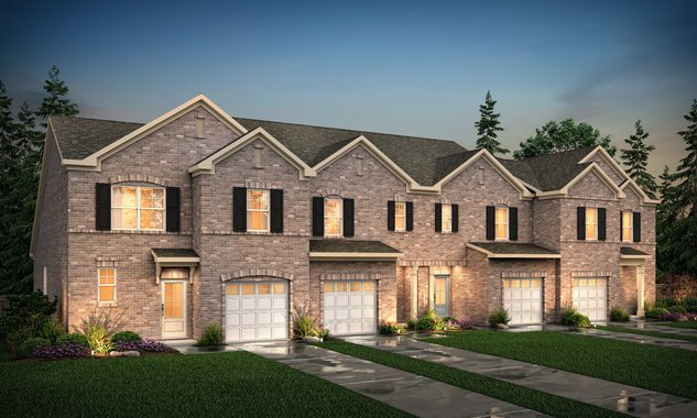 Image for 2022 Sperling Drive - 9
