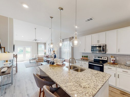 Image for 2025 Sperling Drive - 97