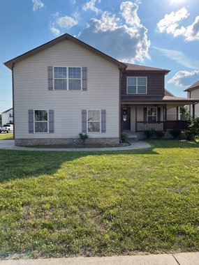 Image for 3598 Fox Tail Ct
