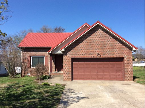 Image for 405 Cyprus Ct