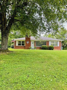 Image for 2063 McAnally Rd