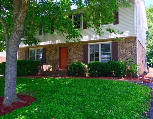 Image for 728 McPherson Dr