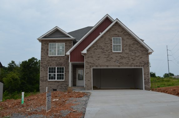 Image for 32 Woodland Springs