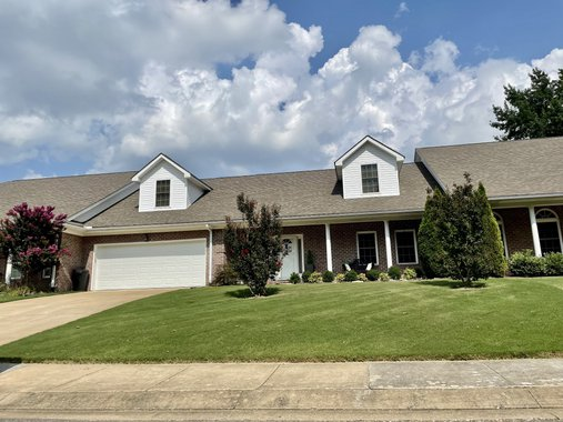 Image for 1644 Fairway Dr