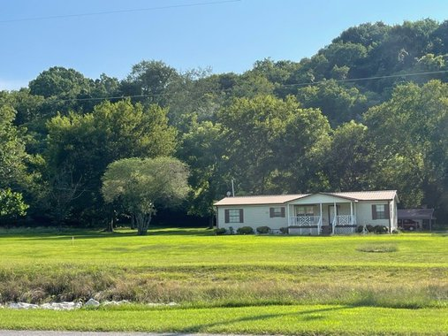 Image for 8390 W Sheepneck Rd