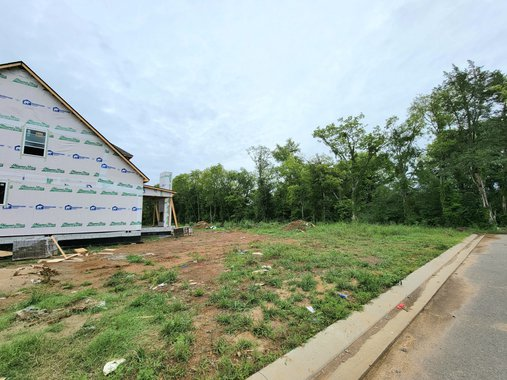 Image for 1309 Ansley Kay Dr. #12