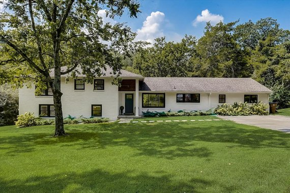 Image for 717 Starlit Rd
