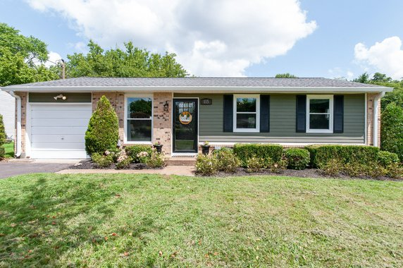 Image for 115 Arsenal Dr