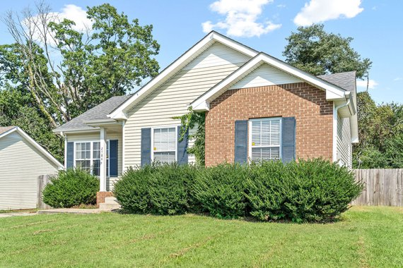 Image for 2784 Russet Ridge Drive