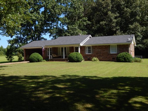 Image for 322 Good Hope Rd