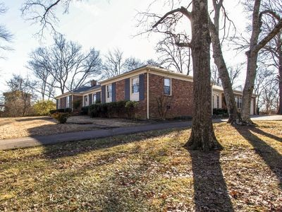 Image for 407 W Meade Dr