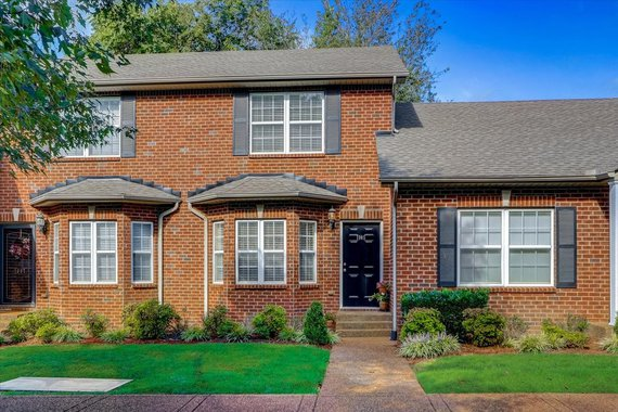 Image for 1005 Cashmere Dr